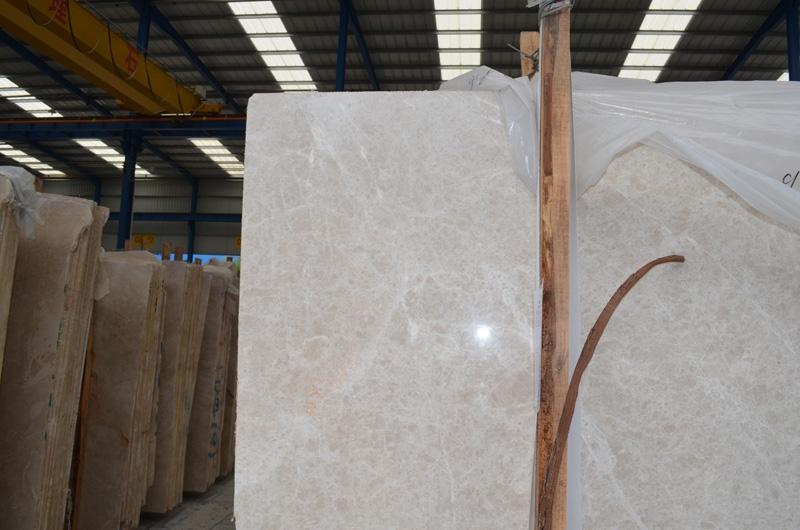mangum-design-build-imported-granite-and-marble-2011-2012-25