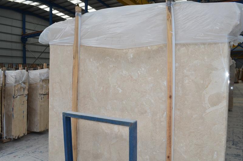 mangum-design-build-imported-granite-and-marble-2011-2012-26