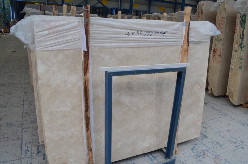 mangum-design-build-imported-granite-and-marble-2011-2012-27
