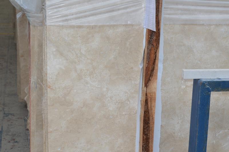 mangum-design-build-imported-granite-and-marble-2011-2012-28