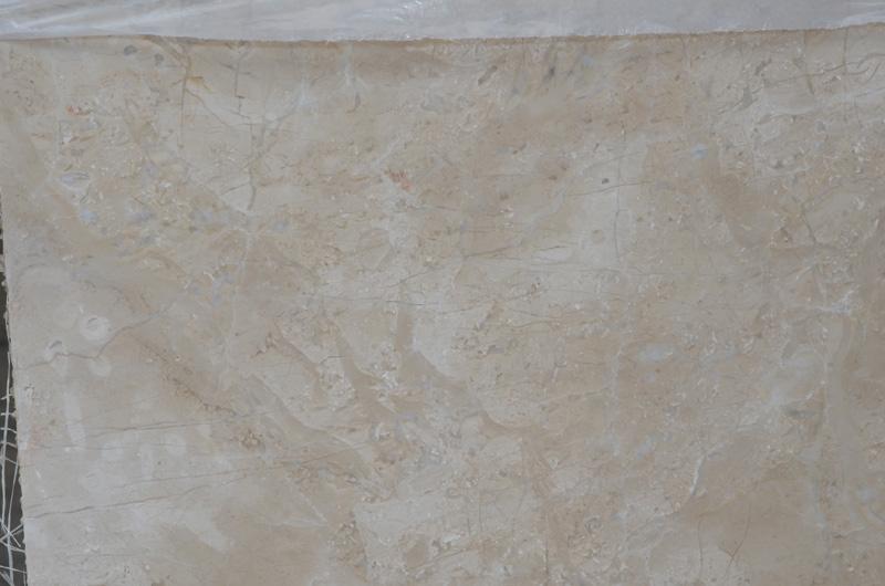 mangum-design-build-imported-granite-and-marble-2011-2012-29