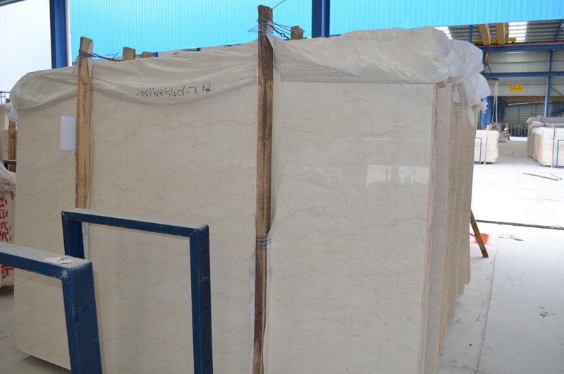 mangum-design-build-imported-granite-and-marble-2011-2012-31