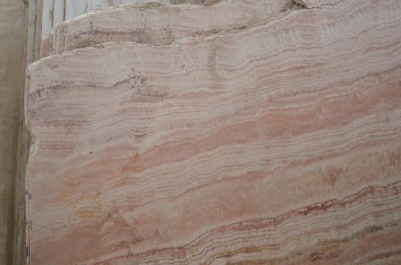 mangum-design-build-imported-granite-and-marble-2011-2012-32
