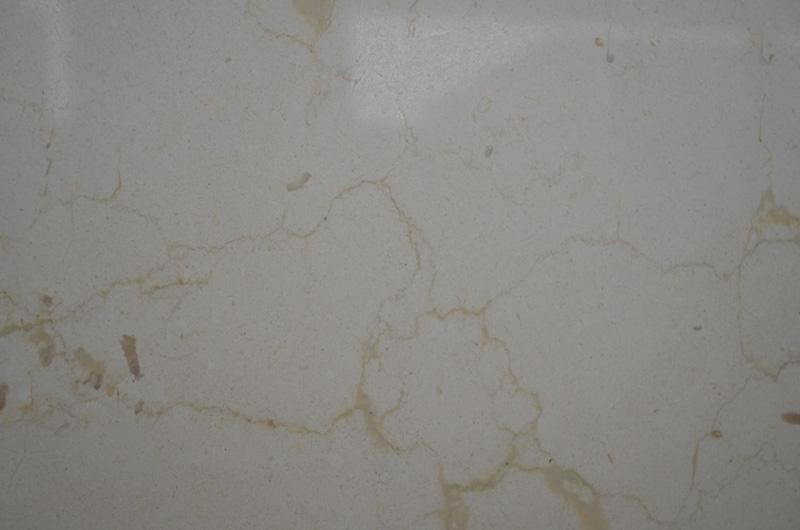 mangum-design-build-imported-granite-and-marble-2011-2012-34