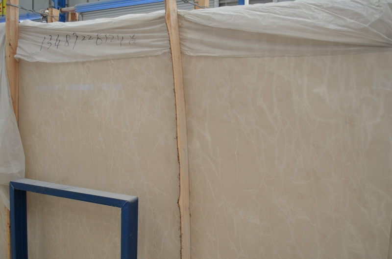 mangum-design-build-imported-granite-and-marble-2011-2012-35