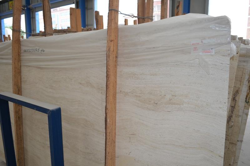 mangum-design-build-imported-granite-and-marble-2011-2012-36