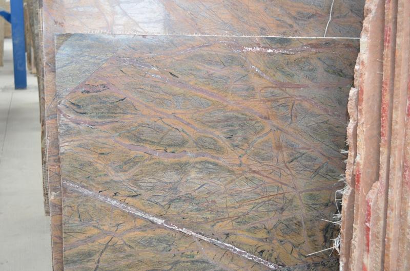 mangum-design-build-imported-granite-and-marble-2011-2012-37
