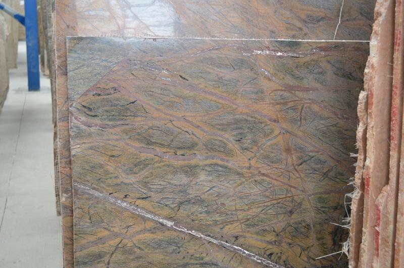 mangum-design-build-imported-granite-and-marble-2011-2012-38