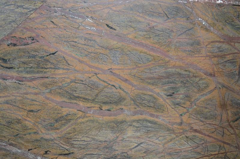 mangum-design-build-imported-granite-and-marble-2011-2012-39