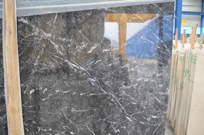 mangum-design-build-imported-granite-and-marble-2011-2012-4