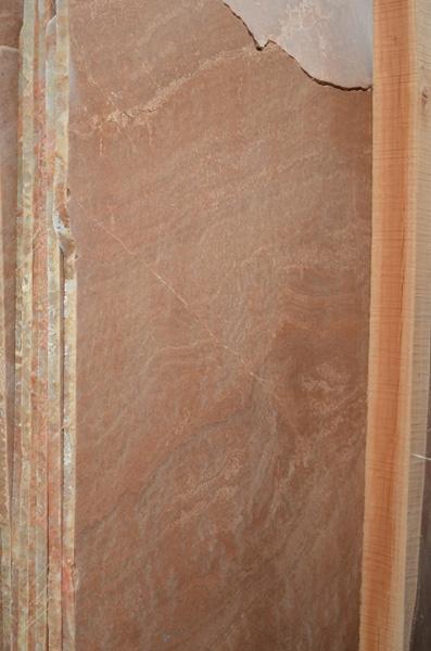 mangum-design-build-imported-granite-and-marble-2011-2012-40