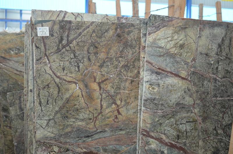mangum-design-build-imported-granite-and-marble-2011-2012-41
