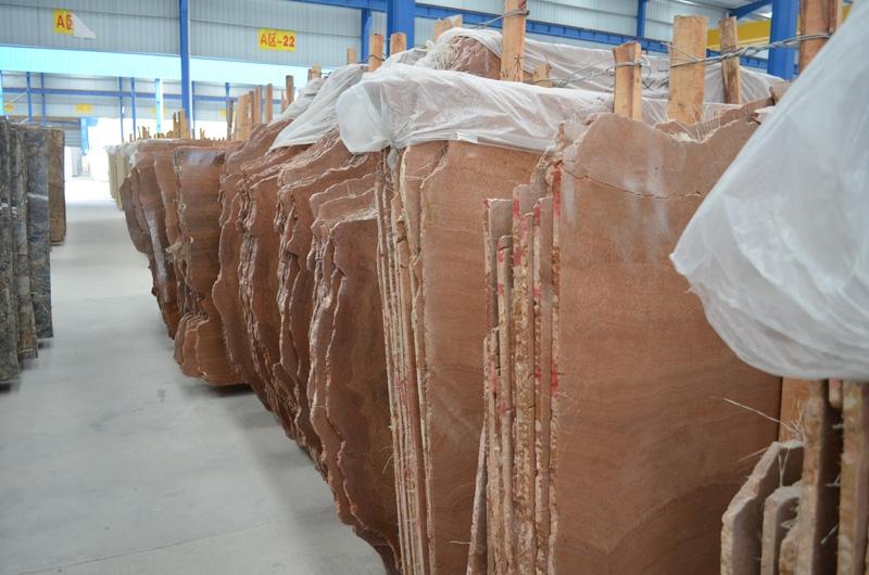 mangum-design-build-imported-granite-and-marble-2011-2012-42
