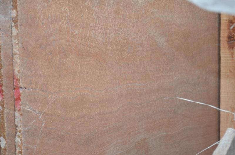 mangum-design-build-imported-granite-and-marble-2011-2012-43