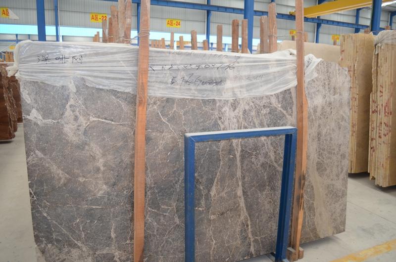 mangum-design-build-imported-granite-and-marble-2011-2012-44