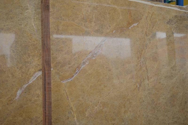 mangum-design-build-imported-granite-and-marble-2011-2012-45