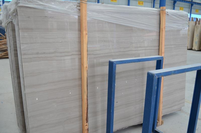 mangum-design-build-imported-granite-and-marble-2011-2012-47