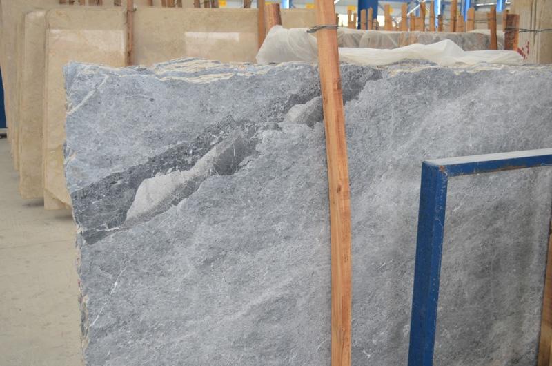mangum-design-build-imported-granite-and-marble-2011-2012-48