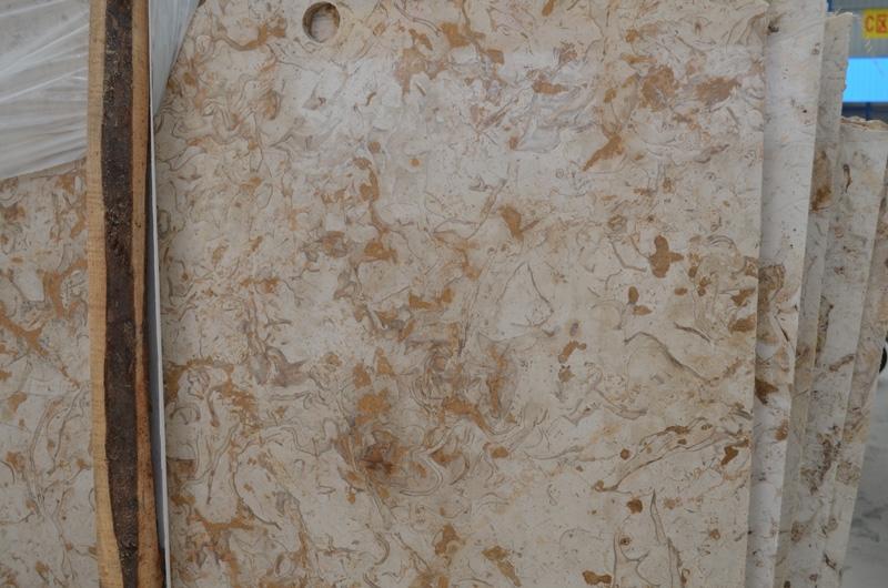 mangum-design-build-imported-granite-and-marble-2011-2012-5