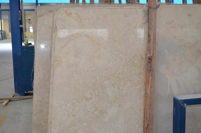mangum-design-build-imported-granite-and-marble-2011-2012-50