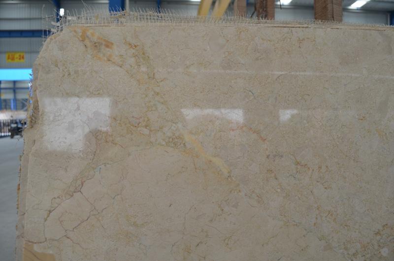 mangum-design-build-imported-granite-and-marble-2011-2012-51