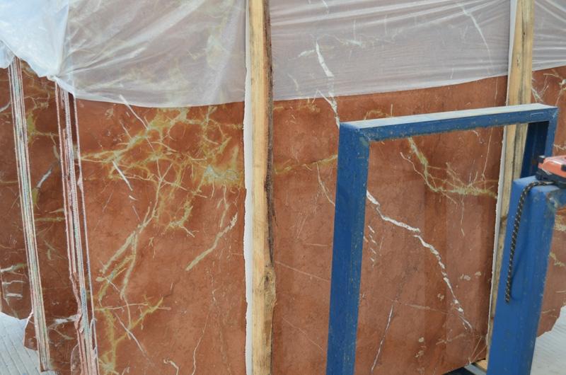 mangum-design-build-imported-granite-and-marble-2011-2012-52