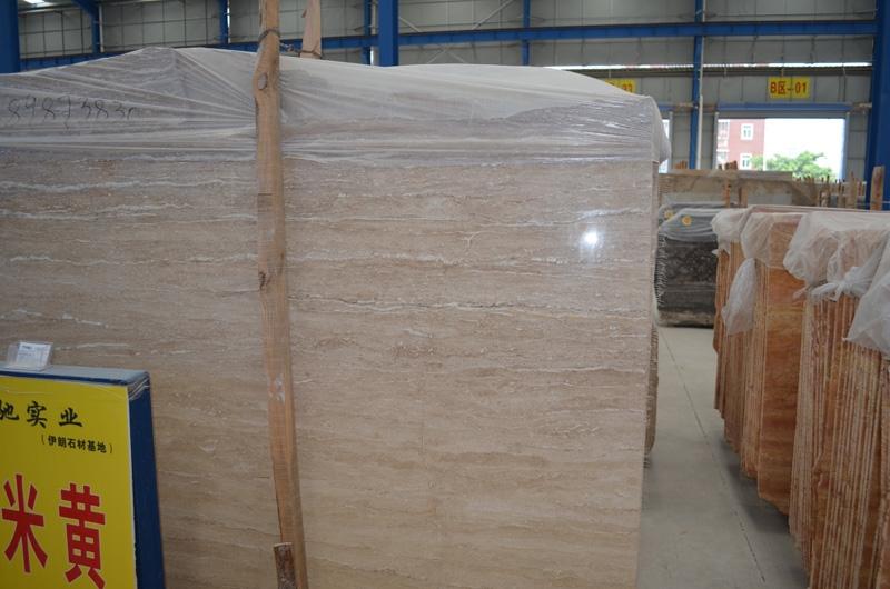 mangum-design-build-imported-granite-and-marble-2011-2012-54