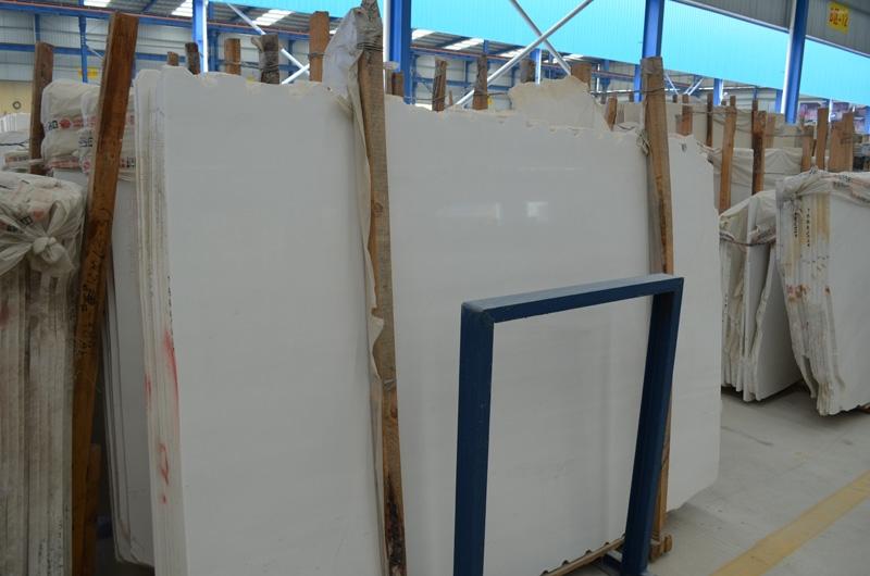 mangum-design-build-imported-granite-and-marble-2011-2012-55