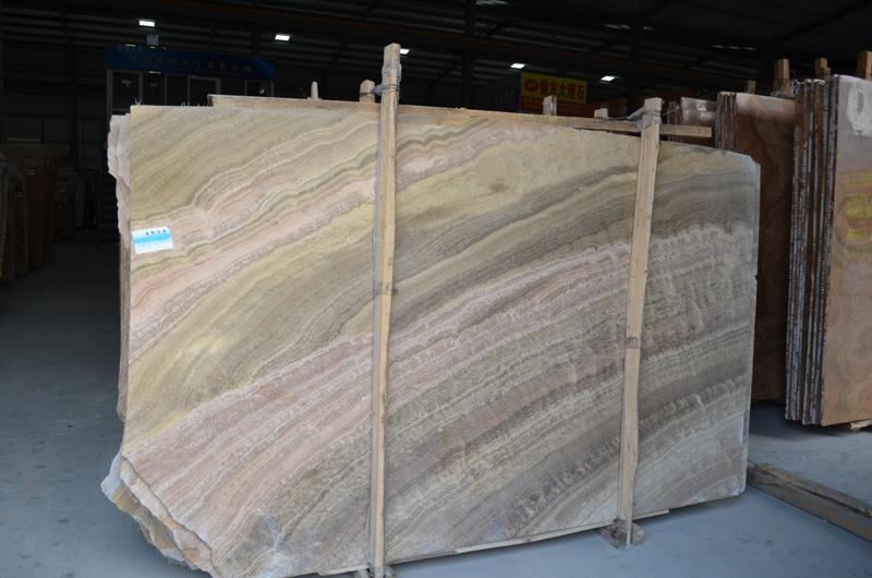 mangum-design-build-imported-granite-and-marble-2011-2012-57