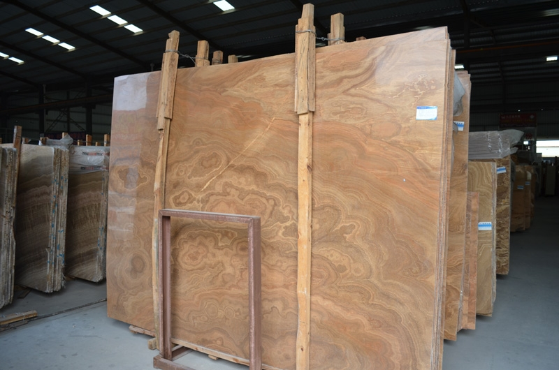 mangum-design-build-imported-granite-and-marble-2011-2012-58