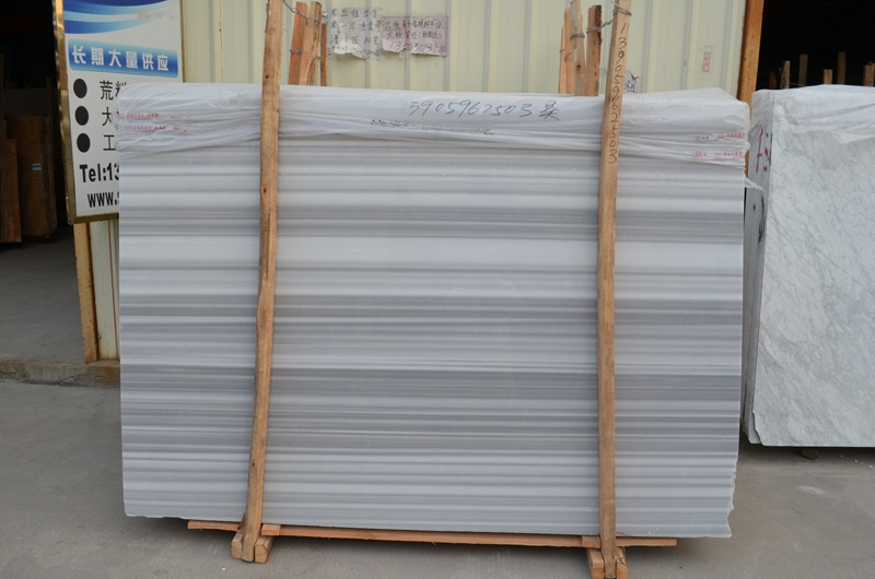 mangum-design-build-imported-granite-and-marble-2011-2012-59