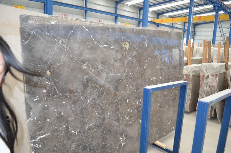 mangum-design-build-imported-granite-and-marble-2011-2012-6