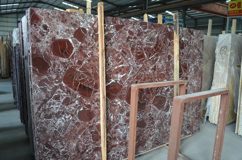 mangum-design-build-imported-granite-and-marble-2011-2012-60