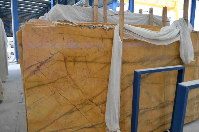 mangum-design-build-imported-granite-and-marble-2011-2012-7