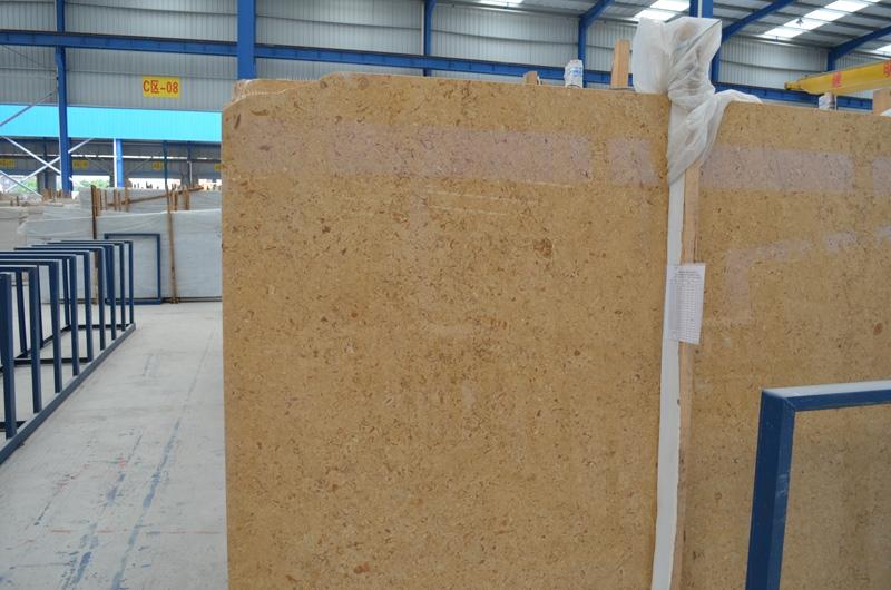 mangum-design-build-imported-granite-and-marble-2011-2012-8