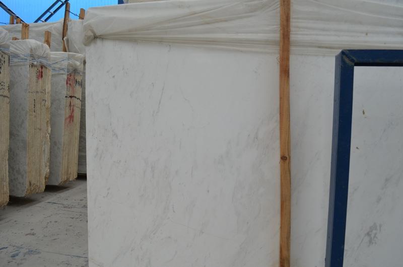 mangum-design-build-imported-granite-and-marble-2011-2012-9