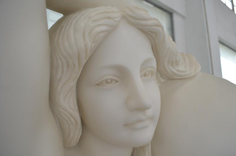 mangum-design-build-marble-statues-10