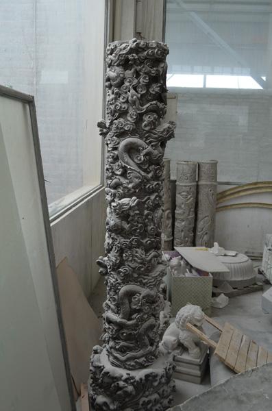 mangum-design-build-marble-statues-12