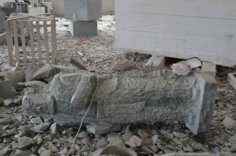 mangum-design-build-marble-statues-16