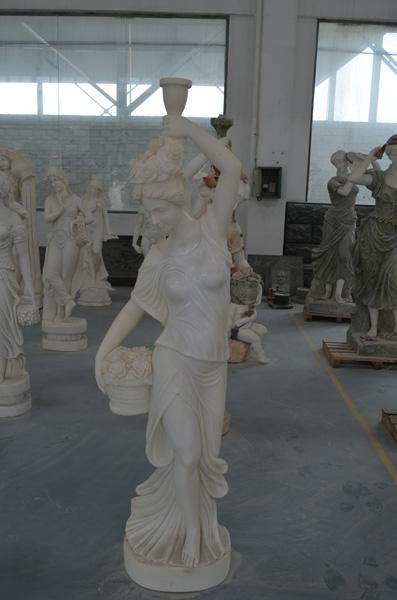 mangum-design-build-marble-statues-2