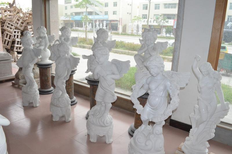 mangum-design-build-marble-statues-25