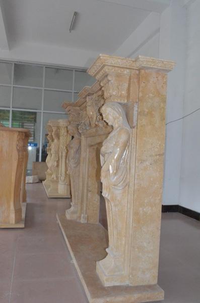 mangum-design-build-marble-statues-32