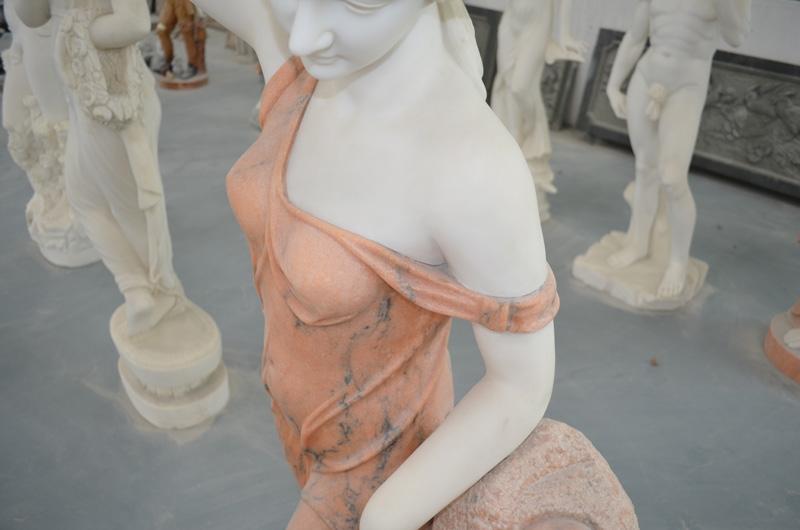 mangum-design-build-marble-statues-7