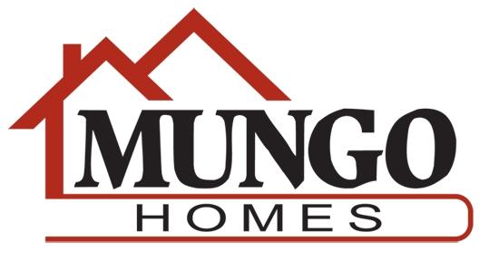 mungohomes_new_logo1