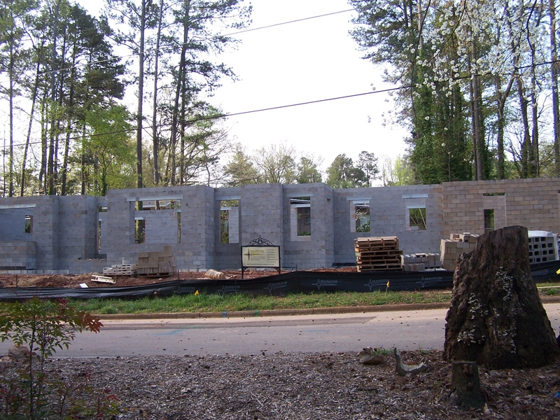 mangum-design-build-concrete-masonry-home-itb-7