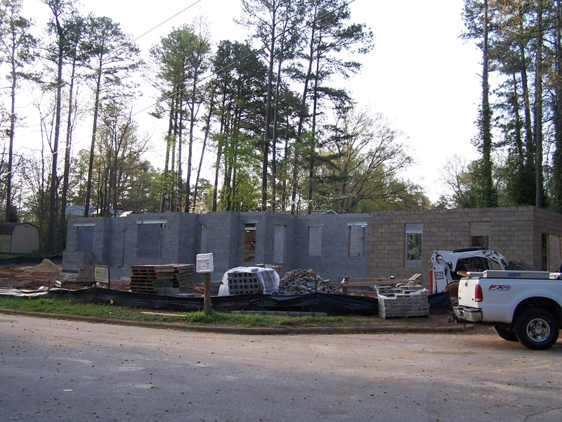 mangum-design-build-concrete-masonry-home-itb-8