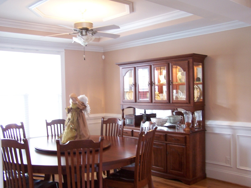 mangum-design-build-transitional-style-home-11