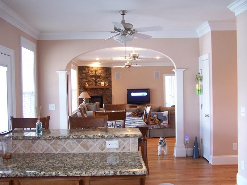 mangum-design-build-transitional-style-home-13