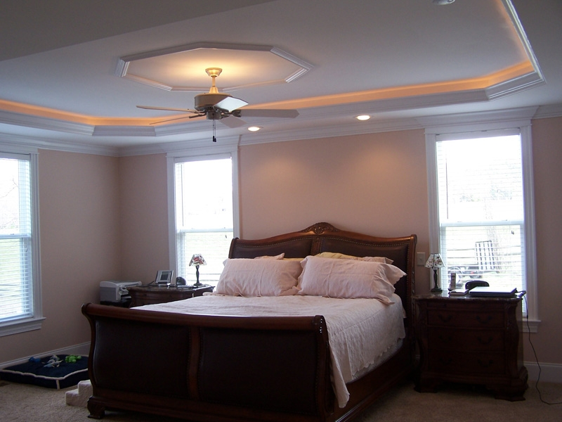 mangum-design-build-transitional-style-home-18