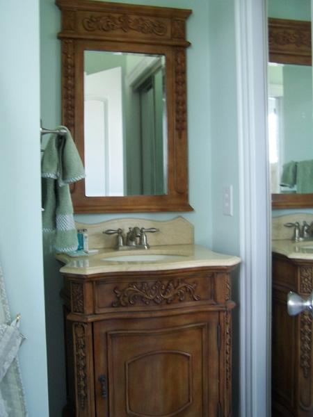 mangum-design-build-transitional-style-home-23